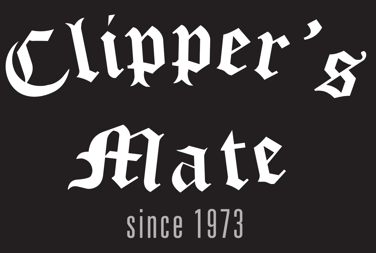Clipper's Mate Salon