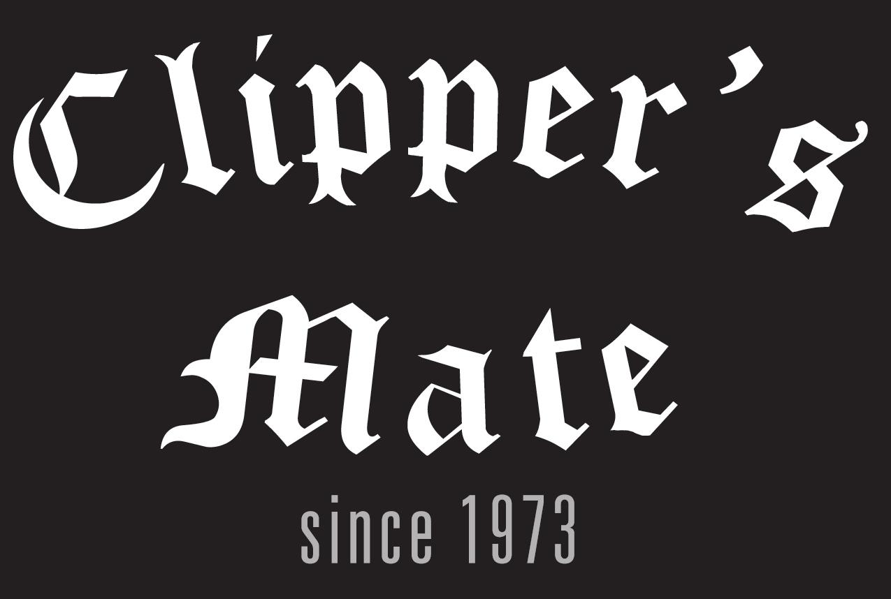 Clipper's Mate Salon