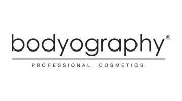 Bodyography-slide
