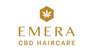 Emera-CBD-slide