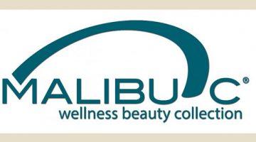Malibu-C-Beauty-slide