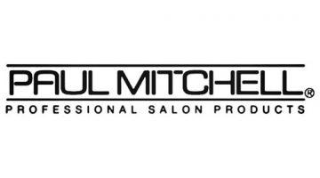 Paul-Mitchell-Logo-Decal-Sticker-slide