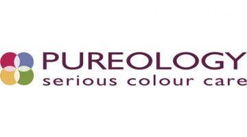 Pureology-slide